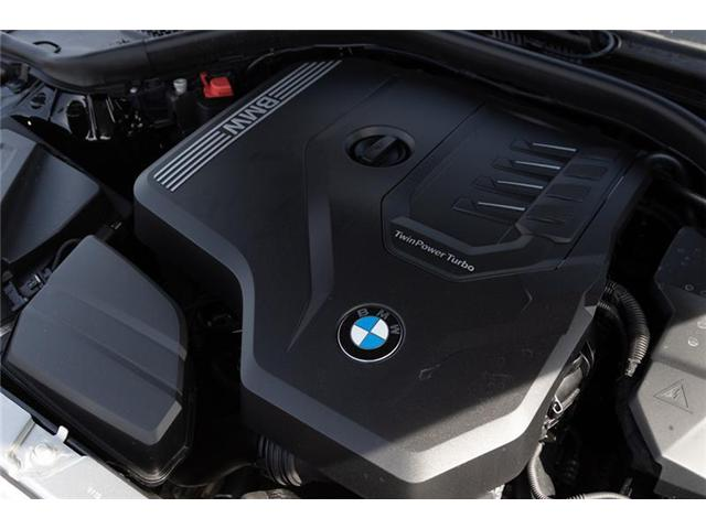 2019 BMW 330i xDrive (Stk: 35495) in Ajax - Image 6 of 22