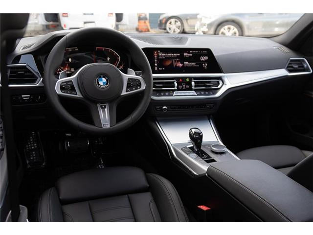 2019 BMW 330i xDrive (Stk: 35495) in Ajax - Image 11 of 22