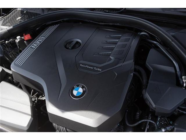 2019 BMW 330i xDrive (Stk: 35498) in Ajax - Image 6 of 22