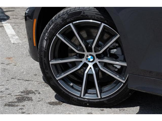 2019 BMW 330i xDrive (Stk: 35498) in Ajax - Image 7 of 22