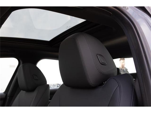 2019 BMW 330i xDrive (Stk: 35498) in Ajax - Image 9 of 22