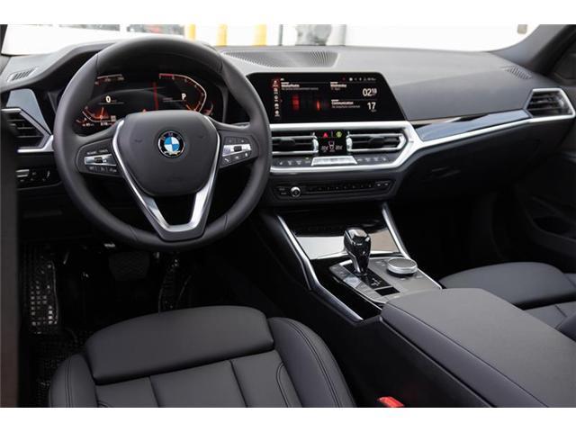 2019 BMW 330i xDrive (Stk: 35498) in Ajax - Image 12 of 22