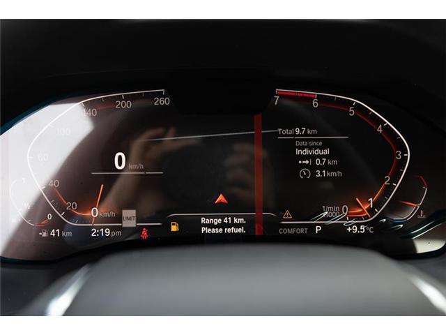 2019 BMW 330i xDrive (Stk: 35498) in Ajax - Image 14 of 22