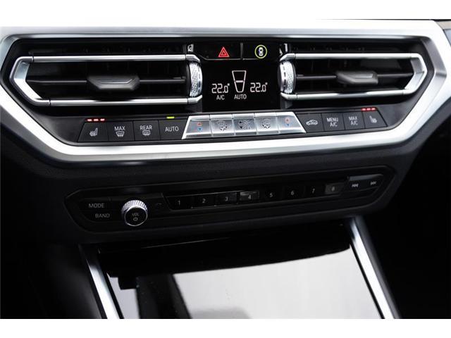 2019 BMW 330i xDrive (Stk: 35498) in Ajax - Image 19 of 22