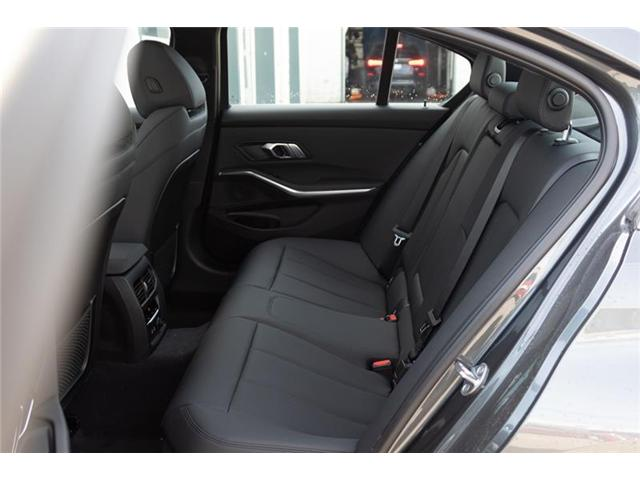 2019 BMW 330i xDrive (Stk: 35498) in Ajax - Image 21 of 22