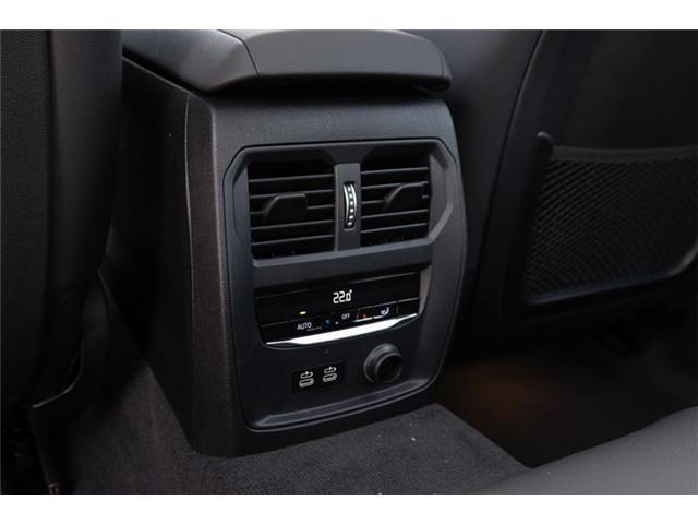 2019 BMW 330i xDrive (Stk: 35498) in Ajax - Image 22 of 22
