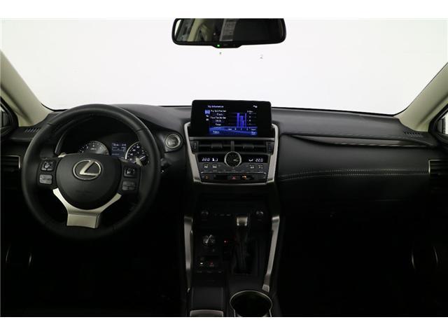 2019 Lexus NX 300 Base (Stk: 296879) in Markham - Image 10 of 22