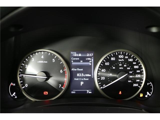 2019 Lexus NX 300 Base (Stk: 296879) in Markham - Image 13 of 22
