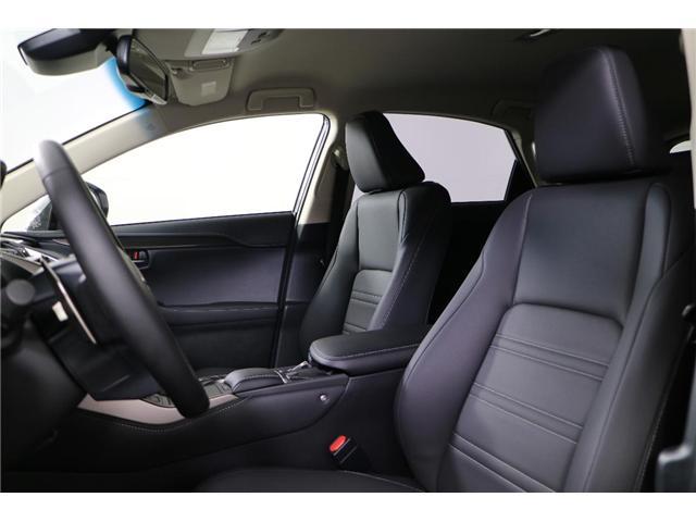 2019 Lexus NX 300 Base (Stk: 296879) in Markham - Image 17 of 22