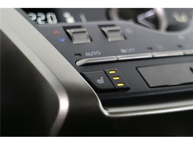 2019 Lexus NX 300 Base (Stk: 296879) in Markham - Image 18 of 22