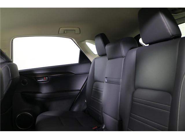 2019 Lexus NX 300 Base (Stk: 296879) in Markham - Image 19 of 22