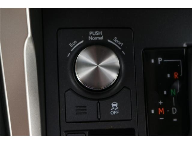 2019 Lexus NX 300 Base (Stk: 296879) in Markham - Image 21 of 22