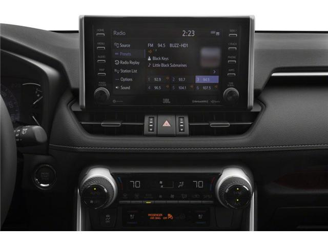 2019 Toyota RAV4 Limited (Stk: 190600) in Whitchurch-Stouffville - Image 7 of 9