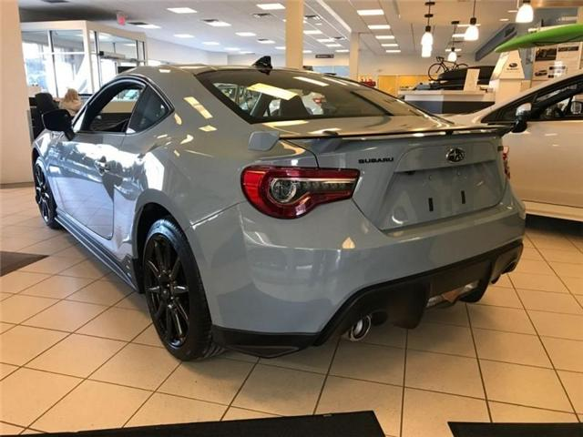 2019 Subaru BRZ Sport-tech RS (Stk: S19298) in Newmarket - Image 2 of 14