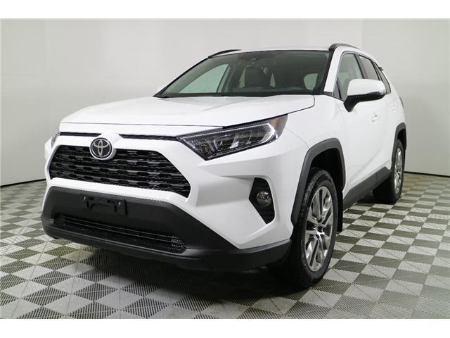 2019 Toyota RAV4 XLE (Stk: 291713) in Markham - Image 3 of 25