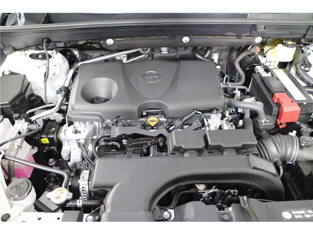 2019 Toyota RAV4 XLE (Stk: 291713) in Markham - Image 9 of 25