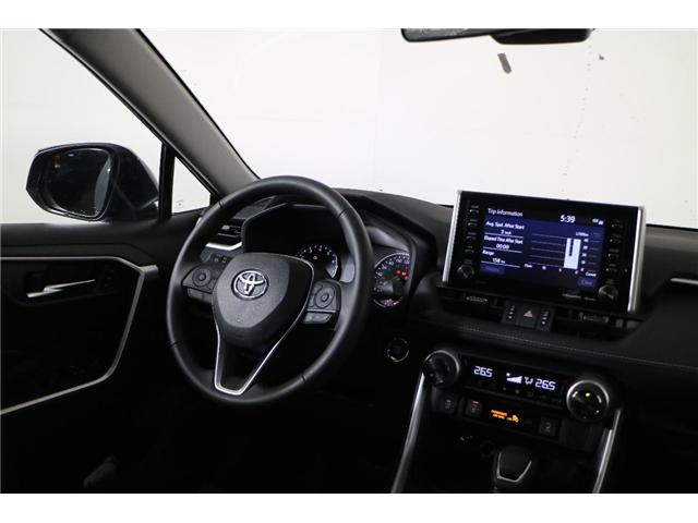 2019 Toyota RAV4 XLE (Stk: 291713) in Markham - Image 14 of 25