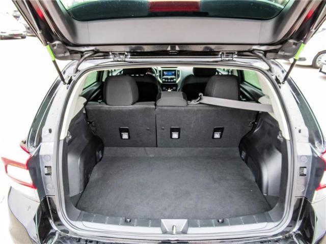 2017 Subaru Impreza Convenience (Stk: 3293) in Milton - Image 17 of 26
