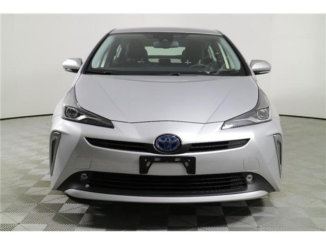 2019 Toyota Prius Technology (Stk: 291679) in Markham - Image 2 of 23