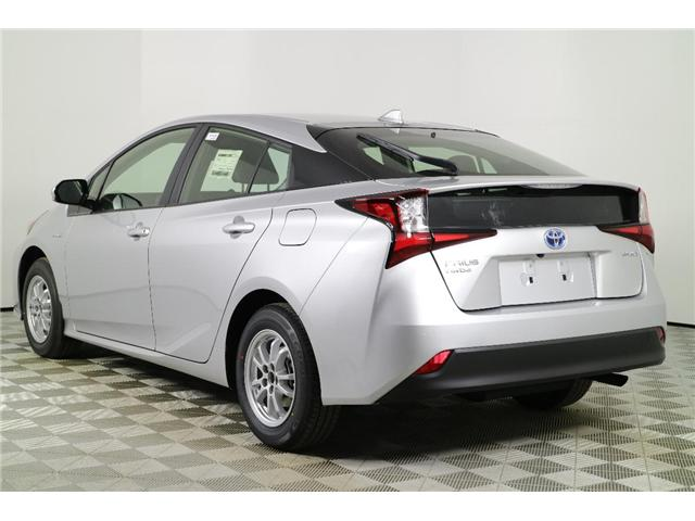 2019 Toyota Prius Technology (Stk: 291679) in Markham - Image 5 of 23