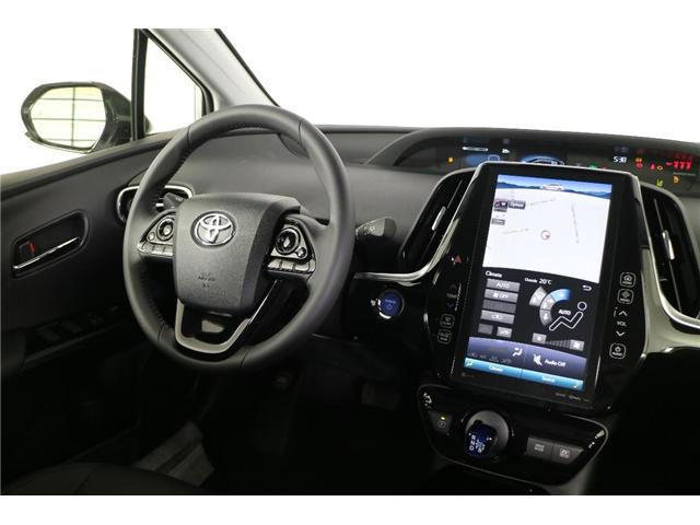 2019 Toyota Prius Technology (Stk: 291679) in Markham - Image 14 of 23