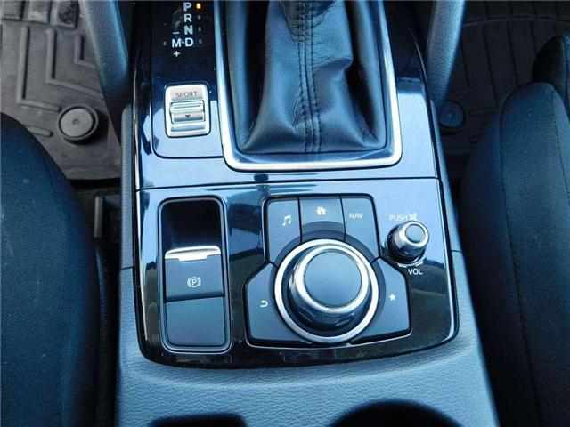 2016 Mazda CX-5 GX (Stk: 84237a) in Gatineau - Image 13 of 13