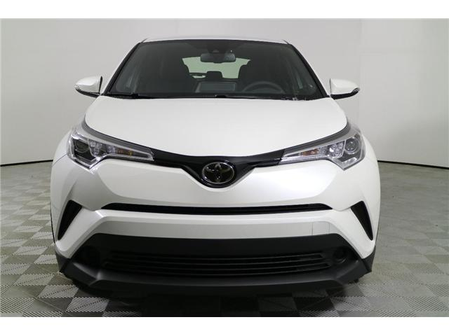2019 Toyota C-HR XLE Premium Package (Stk: 291691) in Markham - Image 2 of 21