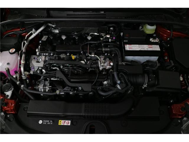 2019 Toyota Corolla Hatchback SE Upgrade Package (Stk: 291645) in Markham - Image 9 of 23