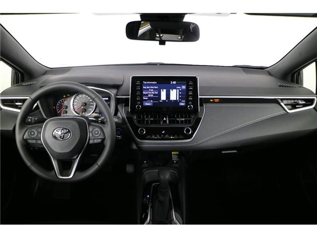 2019 Toyota Corolla Hatchback SE Upgrade Package (Stk: 291645) in Markham - Image 11 of 23