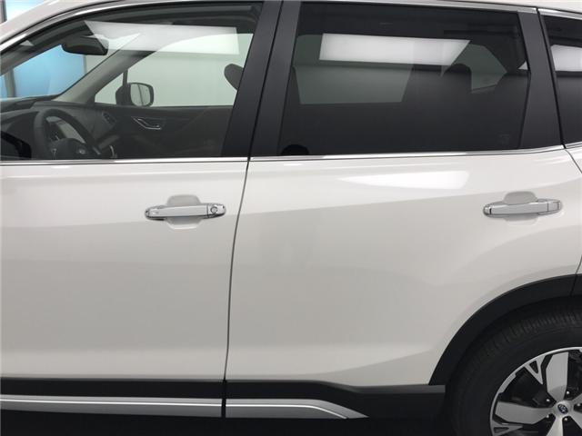 2019 Subaru Forester 2.5i Premier (Stk: 203679) in Lethbridge - Image 2 of 29