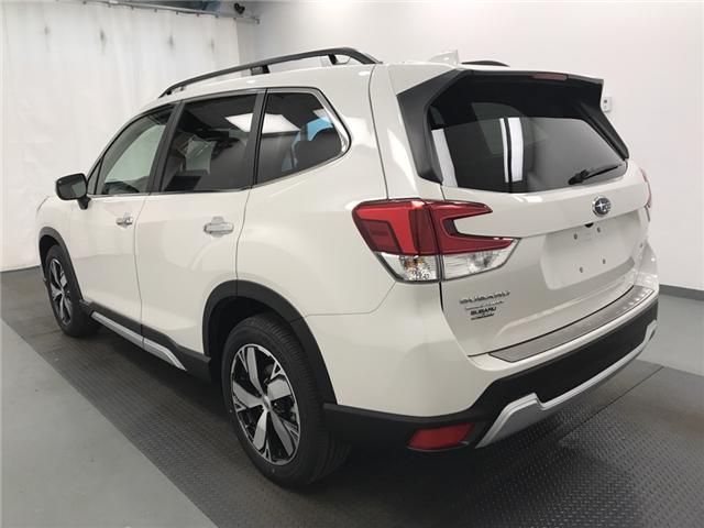 2019 Subaru Forester 2.5i Premier (Stk: 203679) in Lethbridge - Image 3 of 29