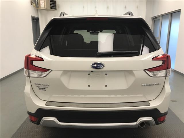 2019 Subaru Forester 2.5i Premier (Stk: 203679) in Lethbridge - Image 4 of 29
