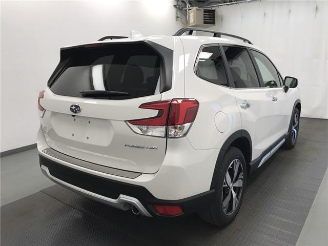 2019 Subaru Forester 2.5i Premier (Stk: 203679) in Lethbridge - Image 5 of 29