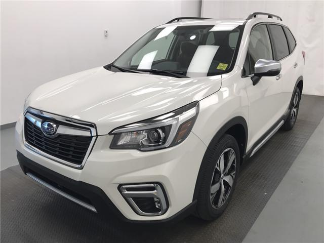 2019 Subaru Forester 2.5i Premier (Stk: 203679) in Lethbridge - Image 9 of 29