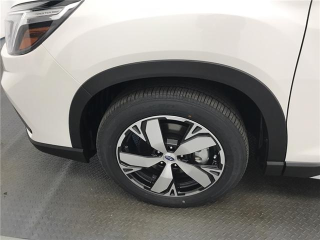 2019 Subaru Forester 2.5i Premier (Stk: 203679) in Lethbridge - Image 10 of 29
