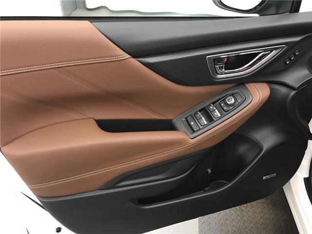 2019 Subaru Forester 2.5i Premier (Stk: 203679) in Lethbridge - Image 11 of 29