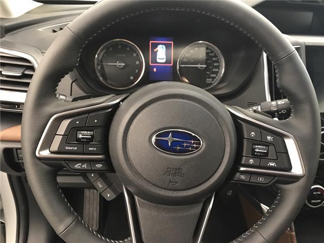 2019 Subaru Forester 2.5i Premier (Stk: 203679) in Lethbridge - Image 17 of 29
