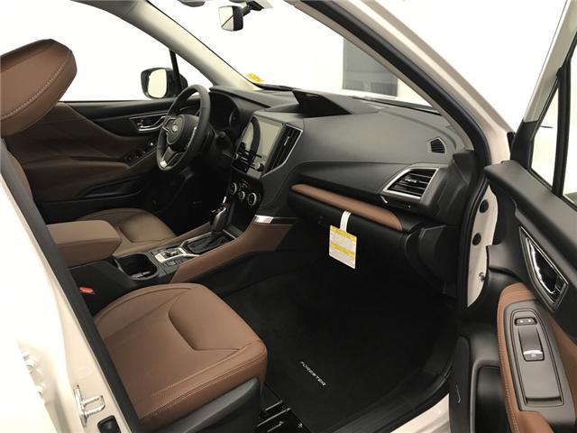 2019 Subaru Forester 2.5i Premier (Stk: 203679) in Lethbridge - Image 23 of 29