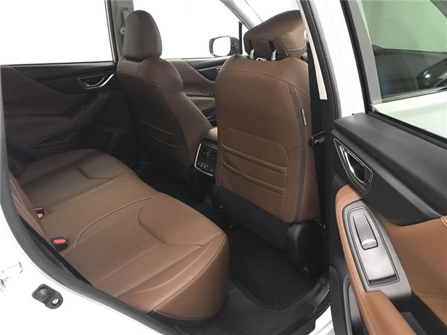 2019 Subaru Forester 2.5i Premier (Stk: 203679) in Lethbridge - Image 24 of 29