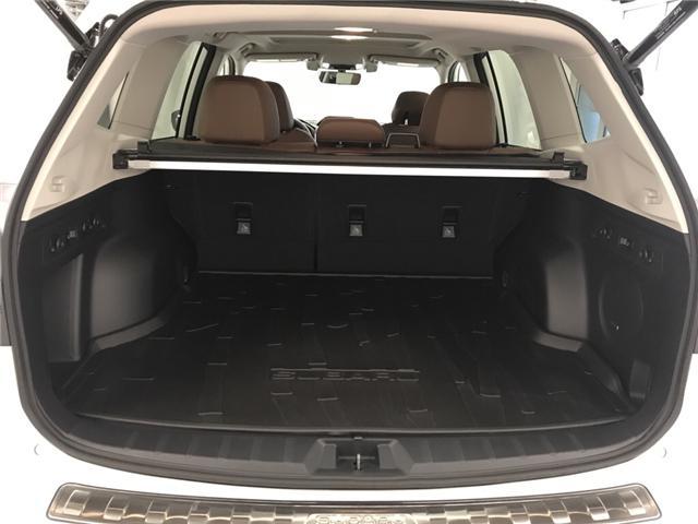 2019 Subaru Forester 2.5i Premier (Stk: 203679) in Lethbridge - Image 26 of 29