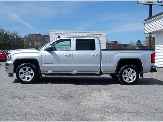 2017 GMC Sierra 1500 SLE (Stk: 19403A) in Peterborough - Image 2 of 20