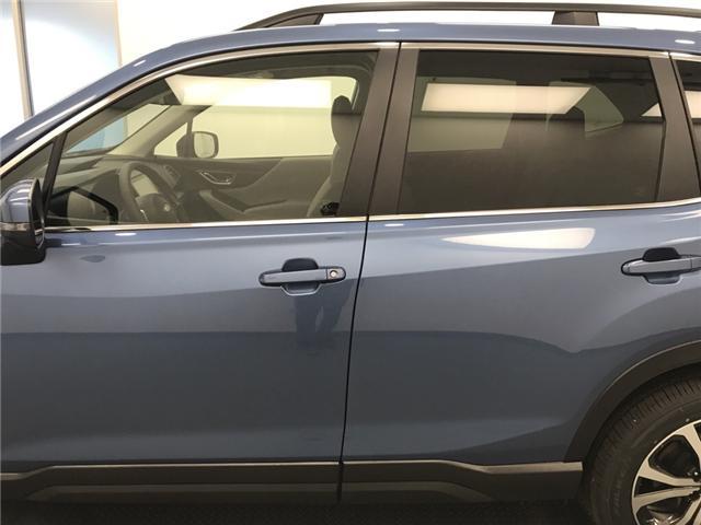 2019 Subaru Forester 2.5i Limited (Stk: 203678) in Lethbridge - Image 2 of 29