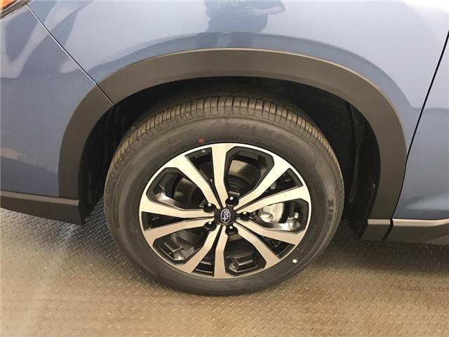 2019 Subaru Forester 2.5i Limited (Stk: 203678) in Lethbridge - Image 9 of 29