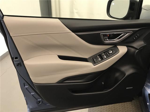 2019 Subaru Forester 2.5i Limited (Stk: 203678) in Lethbridge - Image 11 of 29