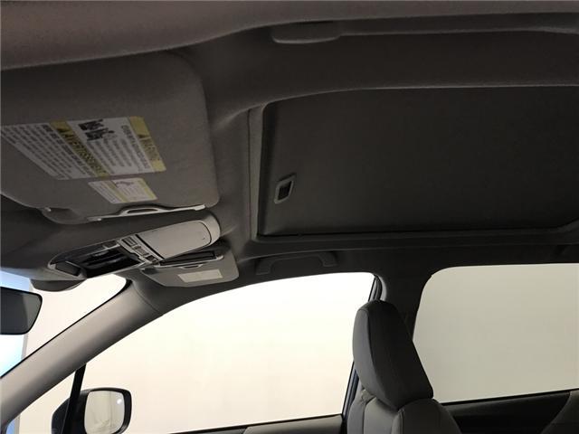 2019 Subaru Forester 2.5i Limited (Stk: 203678) in Lethbridge - Image 15 of 29