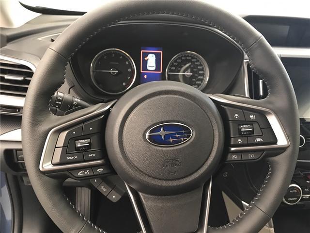 2019 Subaru Forester 2.5i Limited (Stk: 203678) in Lethbridge - Image 16 of 29
