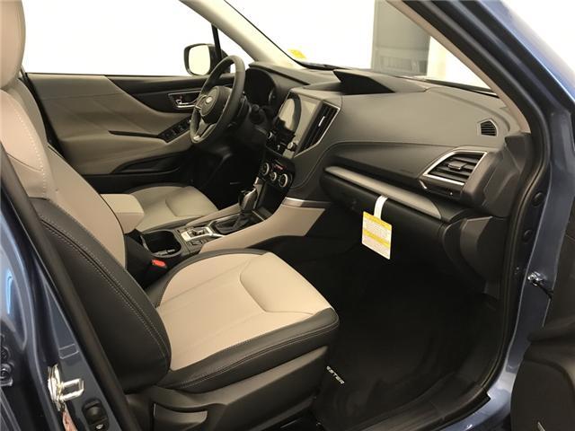 2019 Subaru Forester 2.5i Limited (Stk: 203678) in Lethbridge - Image 21 of 29