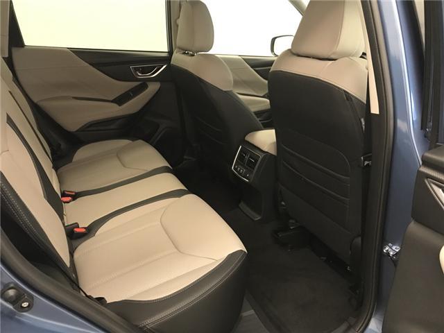 2019 Subaru Forester 2.5i Limited (Stk: 203678) in Lethbridge - Image 22 of 29