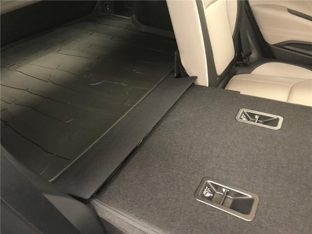 2019 Subaru Forester 2.5i Limited (Stk: 203678) in Lethbridge - Image 23 of 29