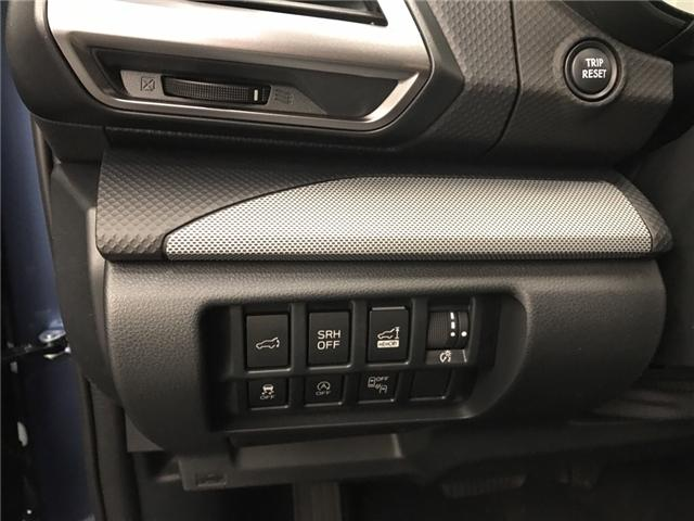 2019 Subaru Forester 2.5i Limited (Stk: 203678) in Lethbridge - Image 26 of 29